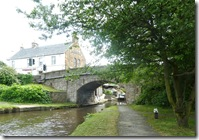 ratho, bridge and inn2