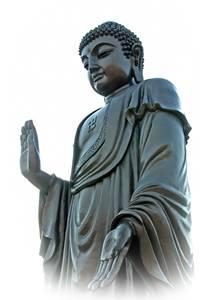 Kệ 48 lời nguyện đức Phật A Di Đà (Việt dịch)