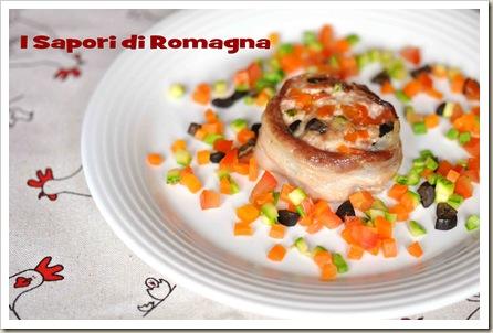 isaporidiromagna - hamburger carne bianca IV.jpg