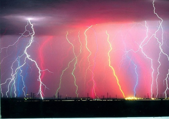 The Beauty of Lightning Photography_55726