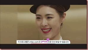 Miss.Korea.E01.mp4_003538086