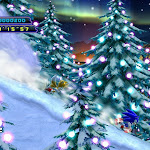 Sonic The Hedgehog 4_Episode 2 - 6.jpg