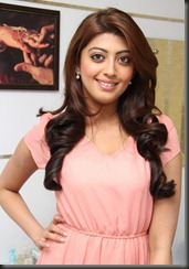 praneetha_latest_cute_photo