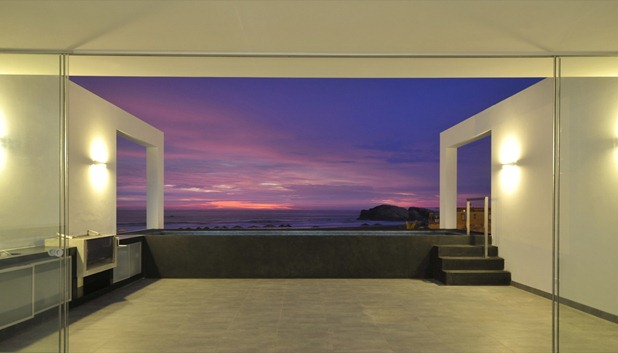 beach house in las palmeras by javier artadi 6