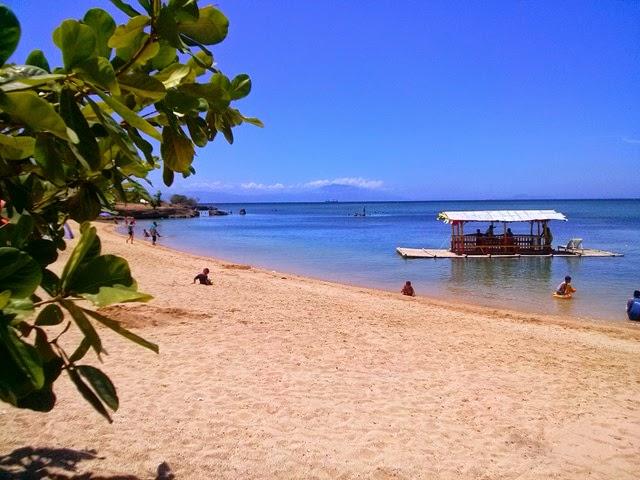 burot_beach_batangas_trip_angelomesa_mobile (37)