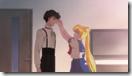 [Aenianos]_Bishoujo_Senshi_Sailor_Moon_Crystal_07_[1280x720][hi10p][766CD799].mkv_snapshot_01.06_[2015.02.19_20.49.52]