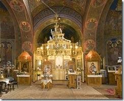 biserica-precupetii-vechi-duminica-tuturor-sfintilor-3