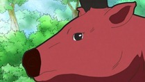 [HorribleSubs] Utakoi - 06 [720p].mkv_snapshot_14.54_[2012.08.06_16.25.21]