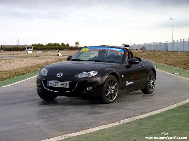 Mazda-MX5-Circuito-de-Albacete-TAC.JPG
