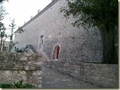 2011-11-11 Budva Citadel (Small)