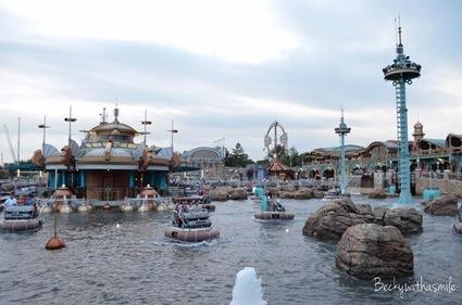 2012-07-09 2012-07-09 Tokyo Disney Sea 038