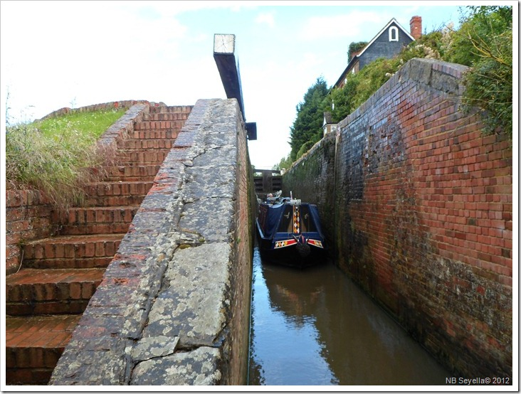 SAM_1070 Somerton Deep Lock