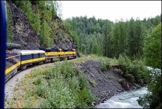2013_08_Alaska 882