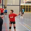 2010-27-12_Oliebollentoernooi_IMG_2222.JPG
