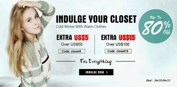 http://www.sheinside.com/sale1031-vc-581.html?aff_id=836