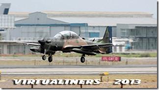 SCEL_V284C_Centenario_Aviacion_Militar_0096-BLOG