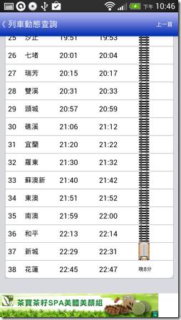 台鐵列車動態-02