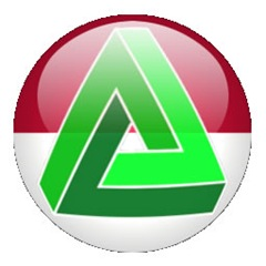 Smadav Antivirus Indonesia