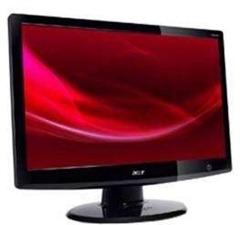 Acer-D240H-bmidp-LED