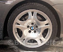 bmw wheels style 92