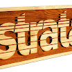 rustic-sandblasted-signs.jpg