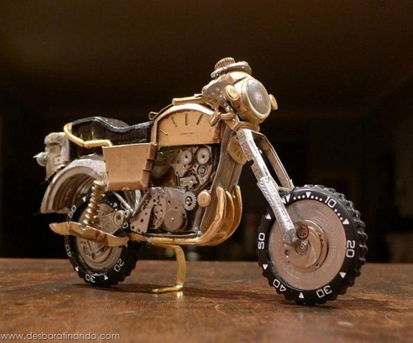moto-motocicleta-relogio-relogios-desbaratinando (45)