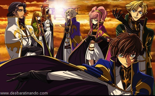 code geass anime wallpapers papeis de parede download desbaratinando (18)