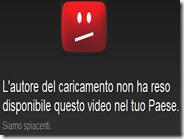 ProxMate: Come vedere i video di YouTube bloccati nel tuo Paese