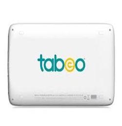 tabeo-tableta pentru copii