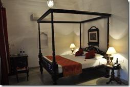 gwalior 095 hotel Deo Bach