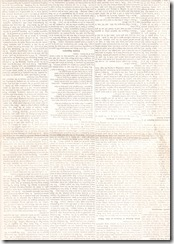 vintage newspaper scan_0001