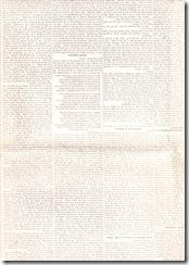 vintage newspaper scan_0001