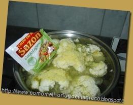 sopa-couve-flor-007_thumb1_thumb