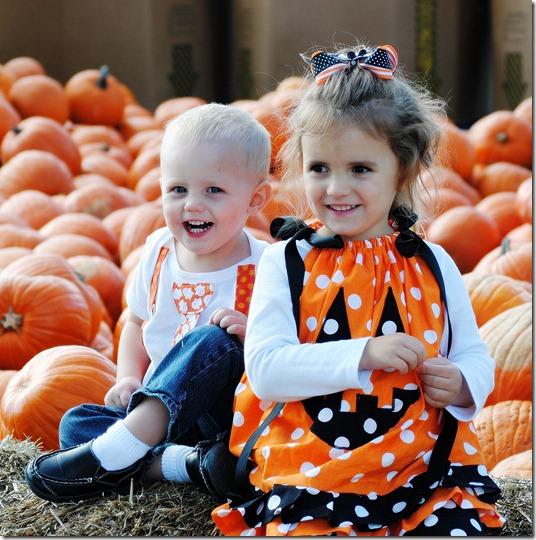 Halloween 2011 092