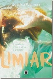 Limiar[4]