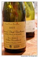 montchovet_aux_coucherias_2005