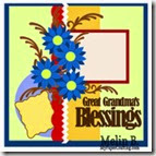 ggma-blessings-insoftware-400