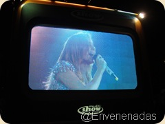 Rock'n Rio - 23-09-11 (15)