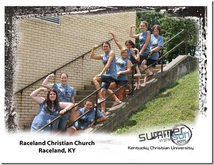 Raceand  Christian Church copy