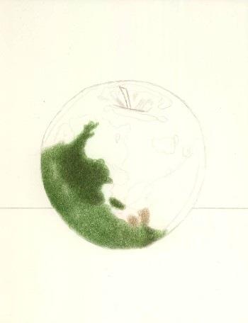 green_apple_5