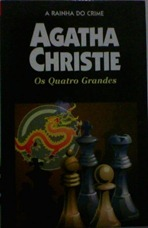 OS_QUATRO_GRANDES_1278891193B