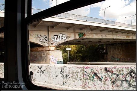 budapest_20120813_train