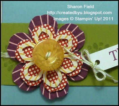 6.Blossom_Builders_Floral_Accent_With_Button_on_Box