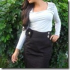 blusas-evangelicas-2012-6-136x136