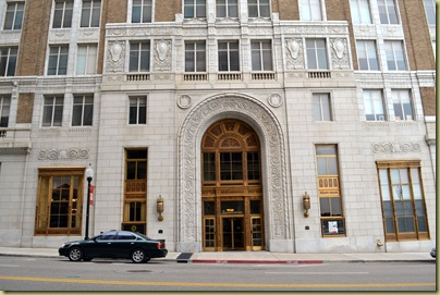 National Bank of Tulsa