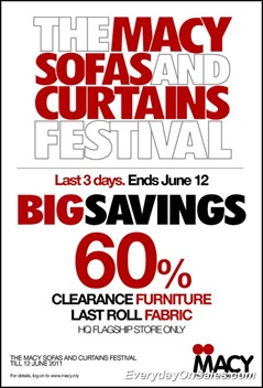 The-Macy-Sofas-And-Curtains-Festival-Big-Saving-2011-EverydayOnSales-Warehouse-Sale-Promotion-Deal-Discount