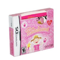 pinkalicious_DS