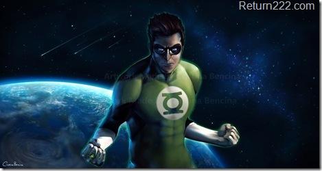 Green_Lantern_by_okami_blaze