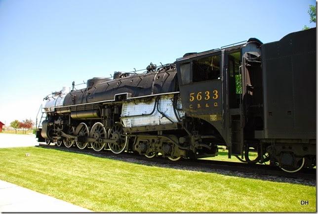 07-06-14 C Douglas (74)