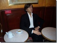 2011.08.15-048 Bernard Henri Lévy